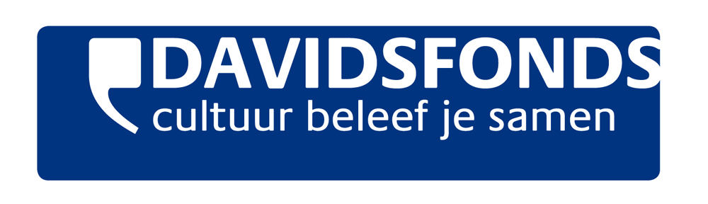 Davidsfonds Sint-Denijs